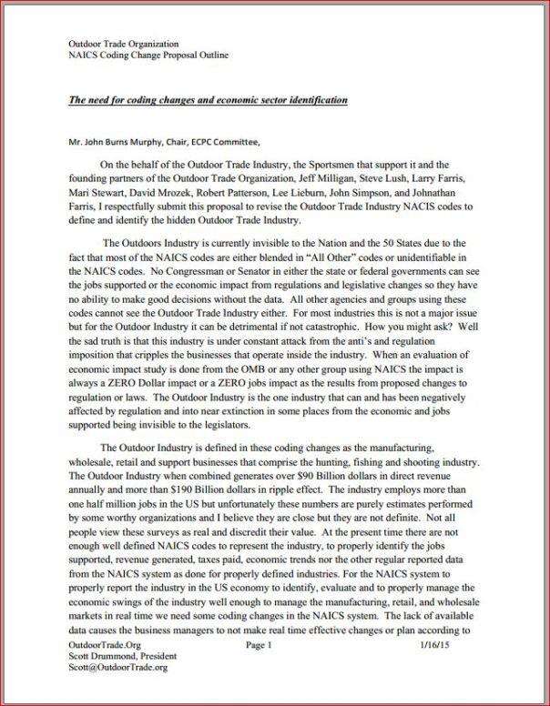 naics-proposal-pg-1