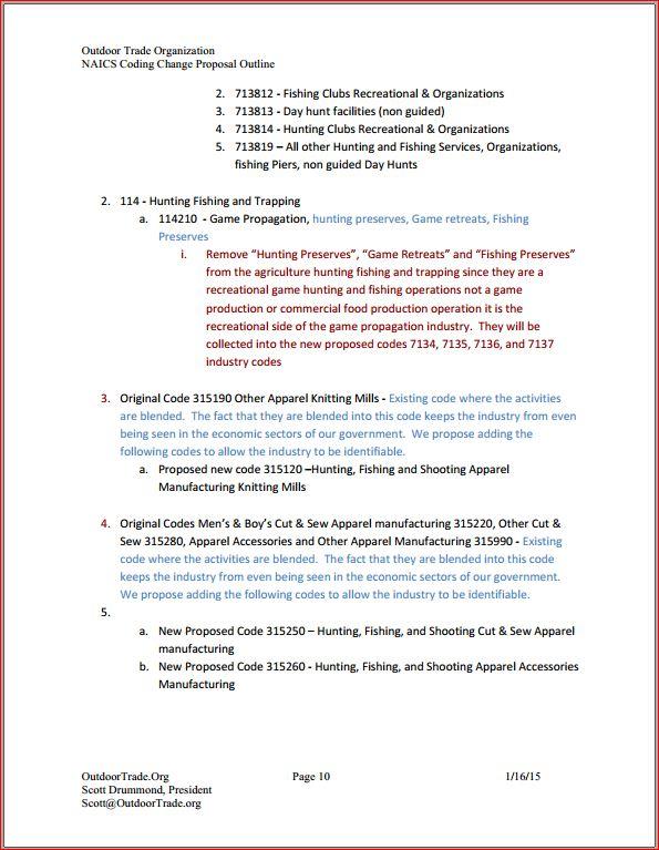 naics-proposal-pg-10