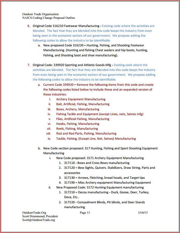 naics-proposal-pg-11