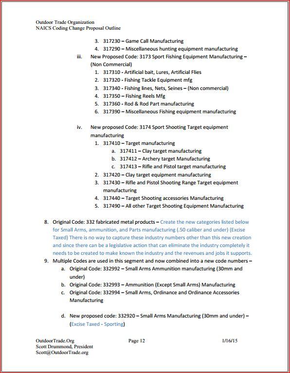 naics-proposal-pg-12