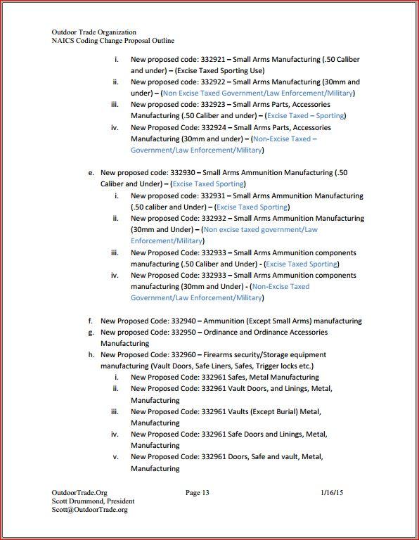 naics-proposal-pg-13