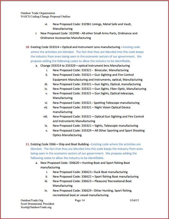 naics-proposal-pg-14