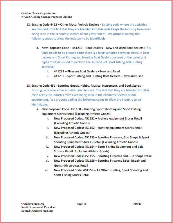 naics-proposal-pg-15