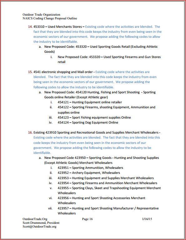 naics-proposal-pg-16