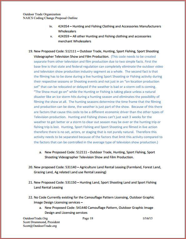 naics-proposal-pg-18