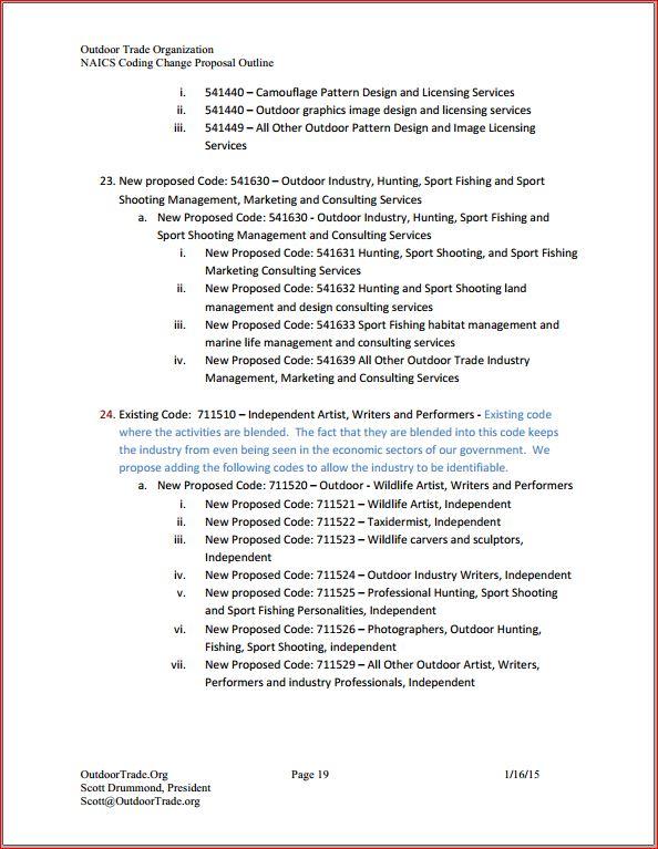 naics-proposal-pg-19