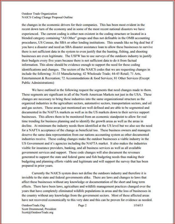 naics-proposal-pg-2