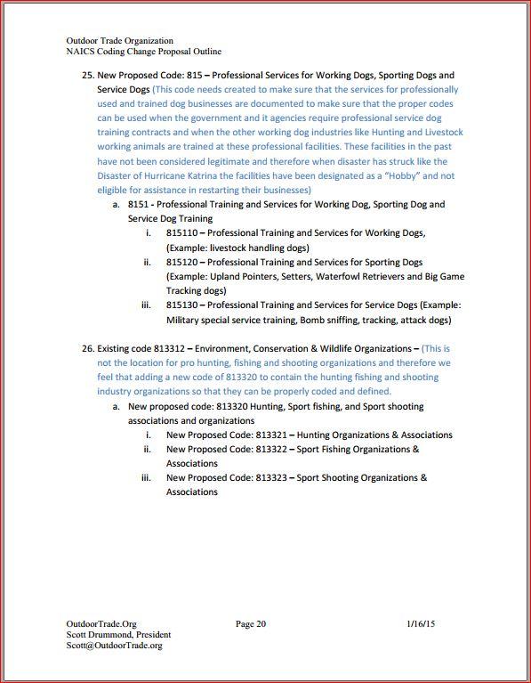naics-proposal-pg-20