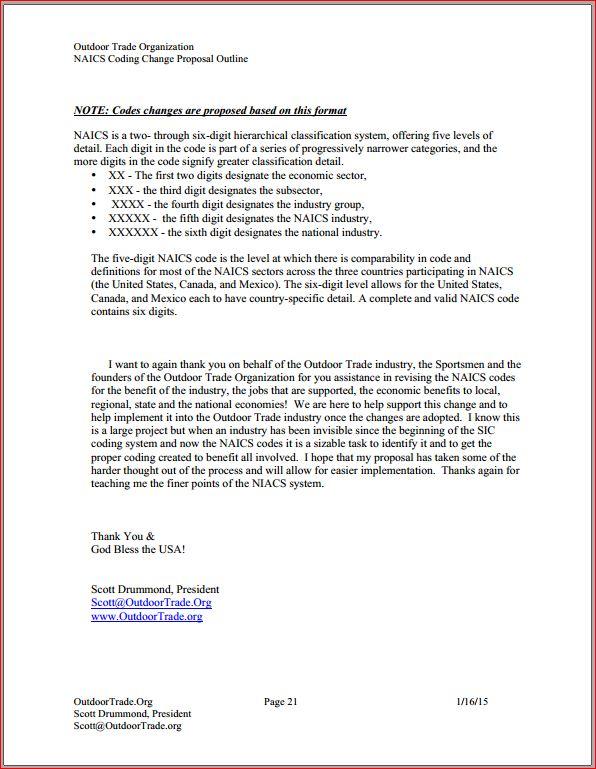 naics-proposal-pg-21