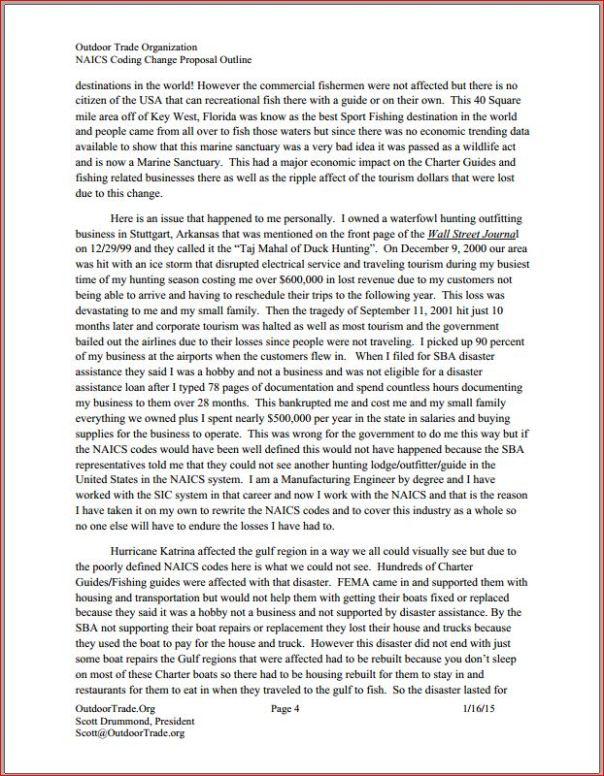 naics-proposal-pg-4