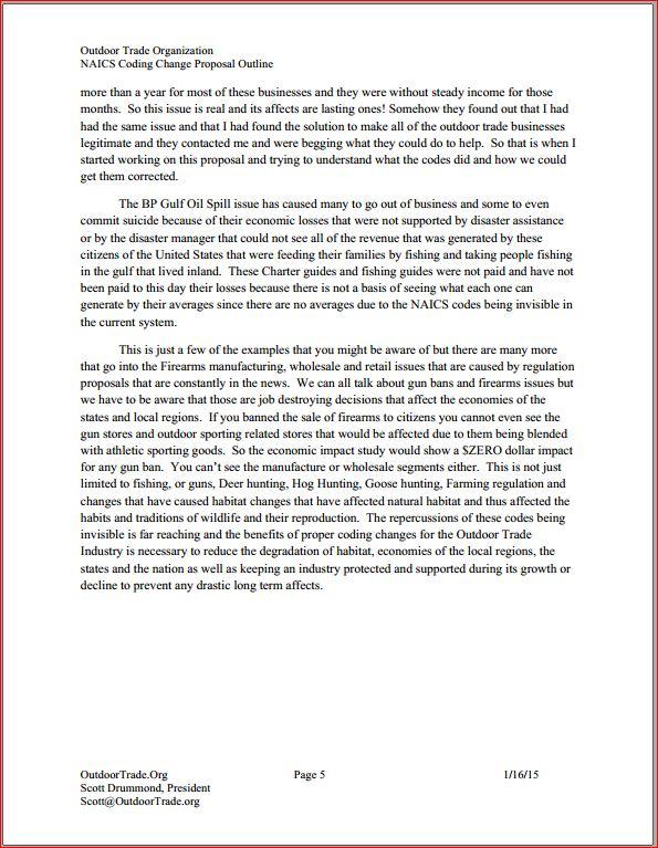 naics-proposal-pg-5