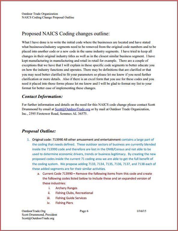 naics-proposal-pg-6