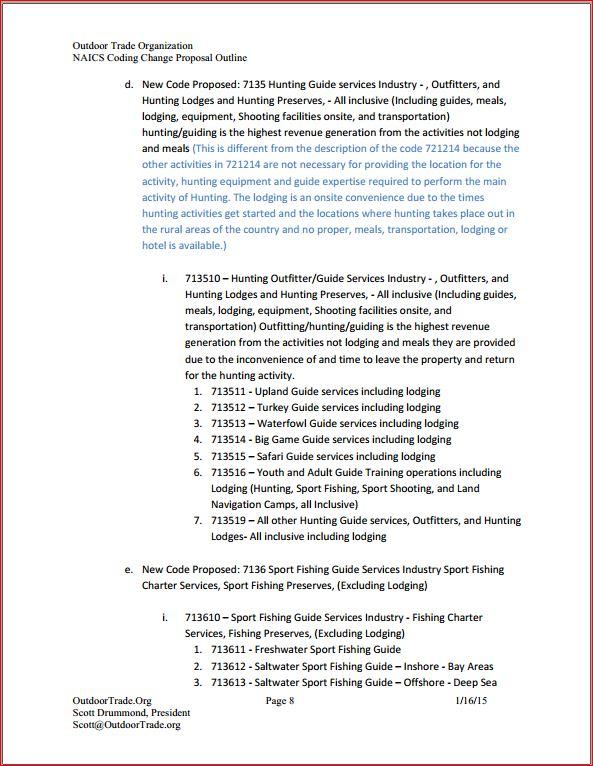 naics-proposal-pg-8