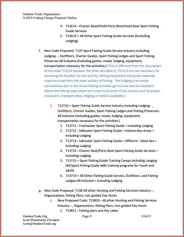 naics-proposal-pg-9